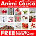 Animi Causa logo