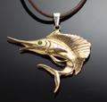 Anisa Jewelry Logo