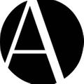 ANJALI MD Logo