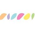Anjie + Ash Logo