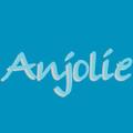 Anjolie Ayurveda Logo