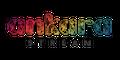 Ankara Stream Logo