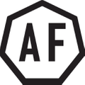 Ankari Floruss Logo