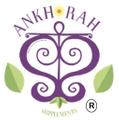 Ankh Rah Logo