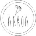 Ankoa Logo