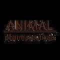 Animal Pharmaceuticals USA Logo