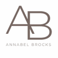Annabel Brocks UK Logo