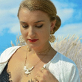Annabelle Lucilla Jewellery Logo