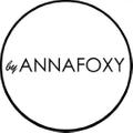 Annafoxy Logo