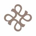 Anna Kouture Logo