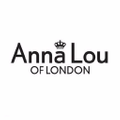 Anna Lou of London Logo