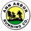 Ann Arbor Running Company Logo