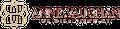 Anne Vaughan Designs Logo
