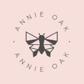 Annie & Oak Logo