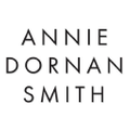 Annie Dornan-Smith Design | Illustrated Paper Goods UK Logo