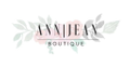 annjean Logo