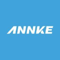 Annke Security Logo