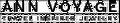 ANN VOYAGE Logo