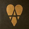 Anomaly Jewelry Logo