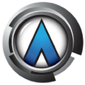 ANOVOS Productions LLC Logo