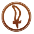 Kelly Wright Logo