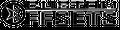 Anthem Wheels Logo