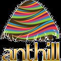 ANTHILLFabricGallery Logo