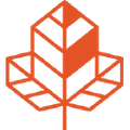 Anti-Aging Hacks Logo
