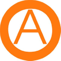 Anticuria USA Logo