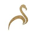Antigua Collection Logo
