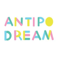 Antipodream Logo