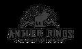 Antler Rings Logo