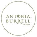 AntoniaBurrellSkin UK Logo