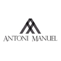 Antoni Manuel Coupons and Promo Codes