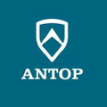 Antop Coupons and Promo Codes