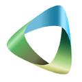 AnuMed International Logo