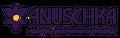 Anuschka USA Logo