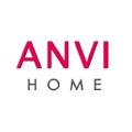Anvi Home Logo