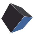 Anycubic logo