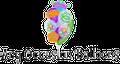 Any Occasion Balloons Logo