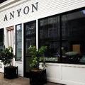 www.anyondesign.com Logo