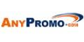 Anypromo Logo