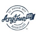 AnytownUSA.com Logo