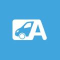 Any Van Logo