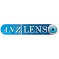 Anzlens.com.au Australia Logo