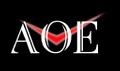 AOE Watches Logo