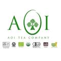 AOI Tea USA Logo