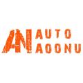 Aoonuauto Logo