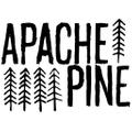 Apache Pine Logo