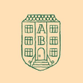 Apartment on Belmont logo